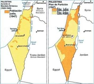 mandato-britanico-de-palestina-8